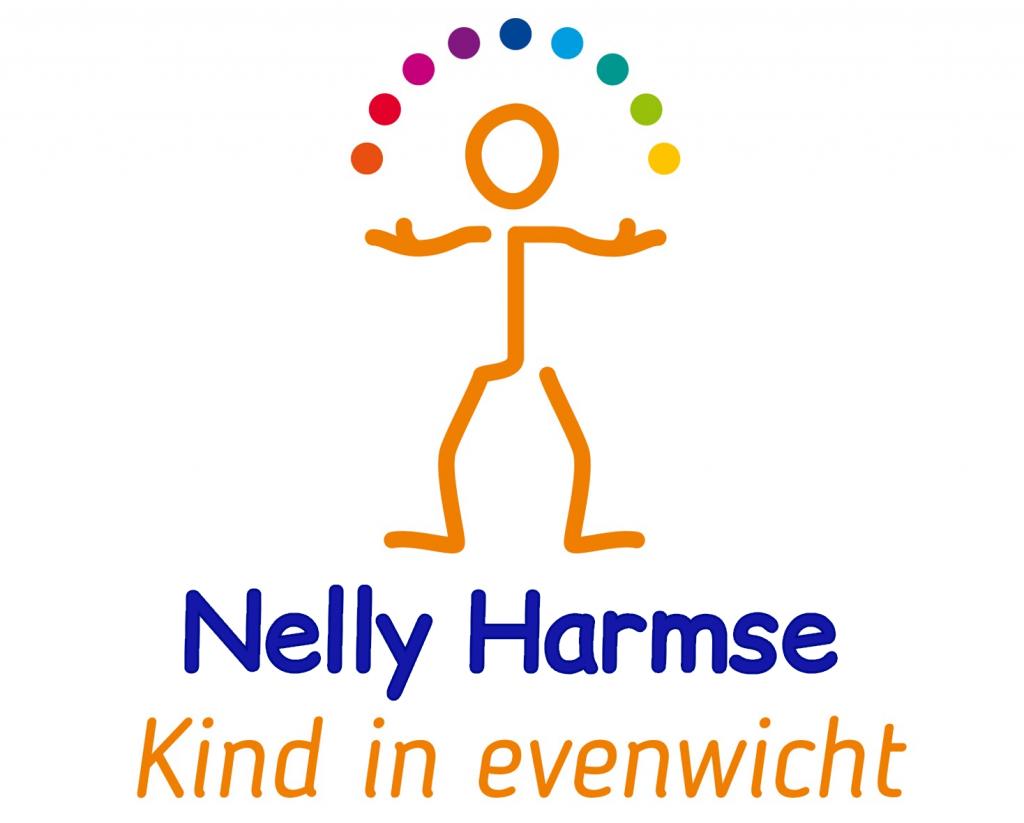 KIE Nelly Logo